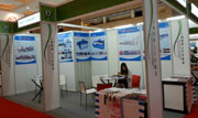12th Indonesia International Textile and GarmentMachinery&Accessories exhibition